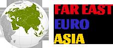 Far East Euro Asia
